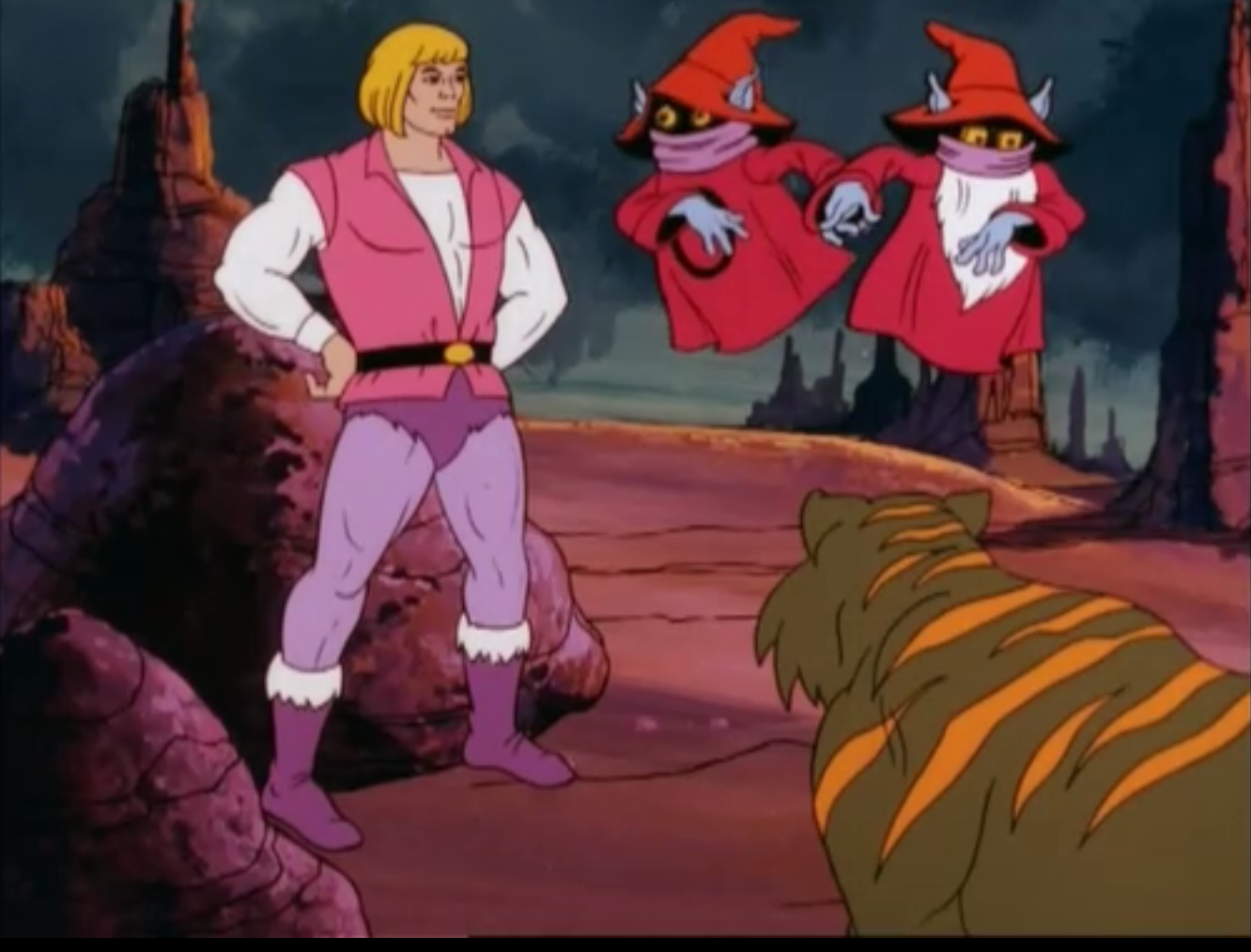 27-7-Whered-He-Man-Go.png