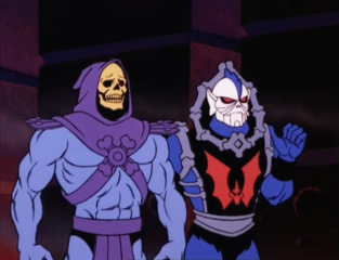 Heman christmas special download music