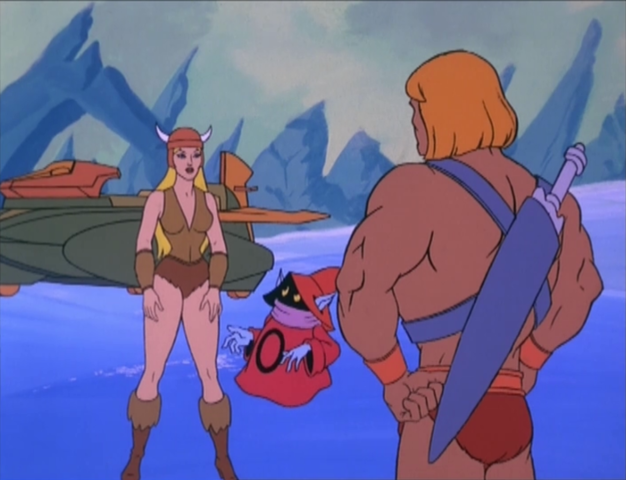 44 14 Thanks He-Man