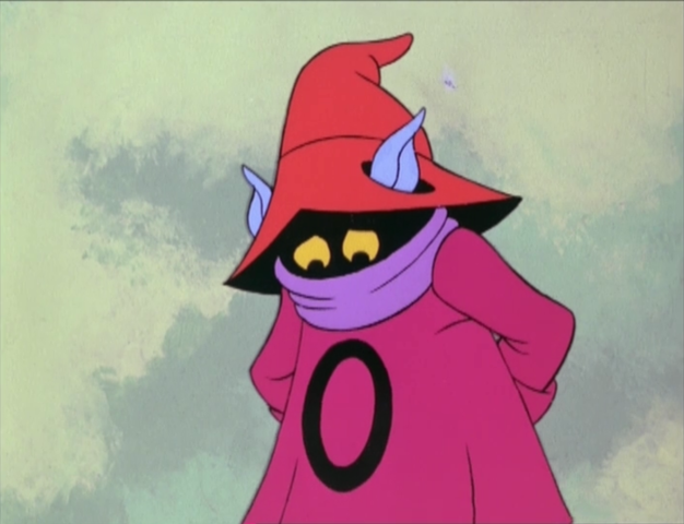 44 8 You Fucking Promised Orko
