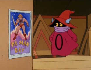 202 6 He-Man Day