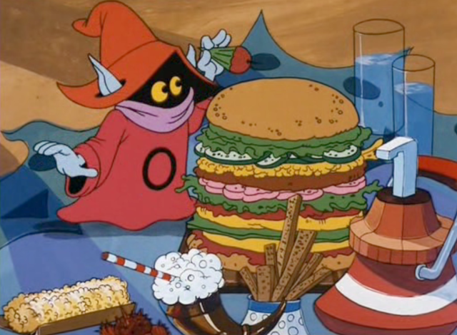 220 8 Comically Large Sandwiches