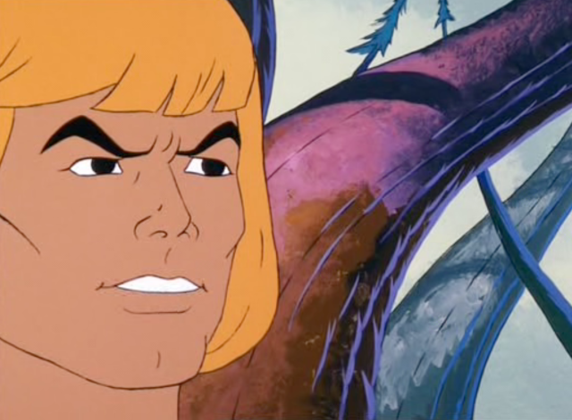 224 13 He-Man Is Pissed