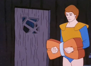258 15 You Will Become He-Man